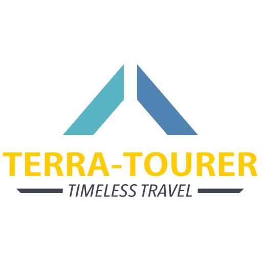 Terra-Tourer