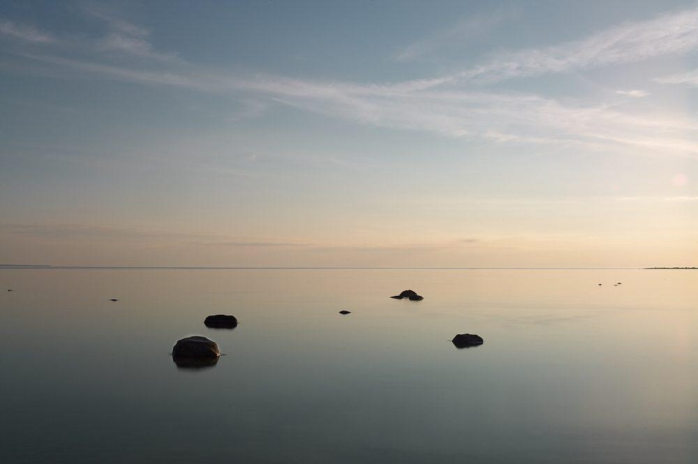 Gotland Schweden