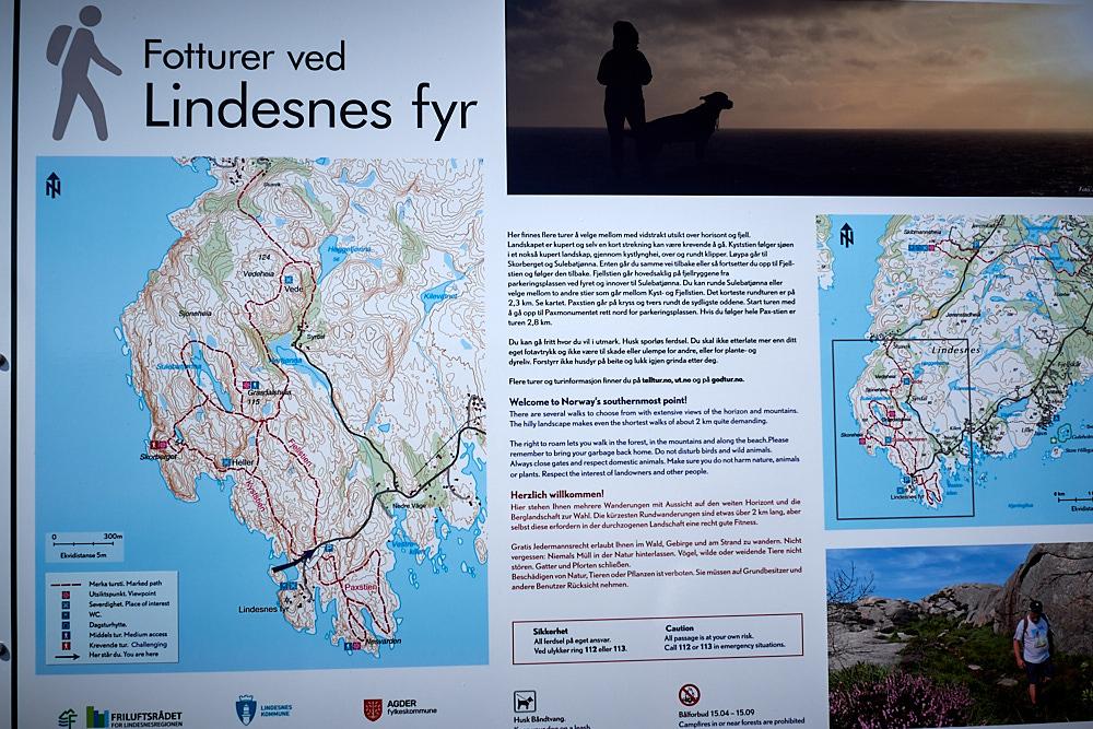Lindesnes Fyr